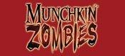 munchkin_zombies