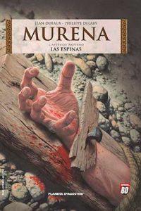 murena-n09_9788468477282