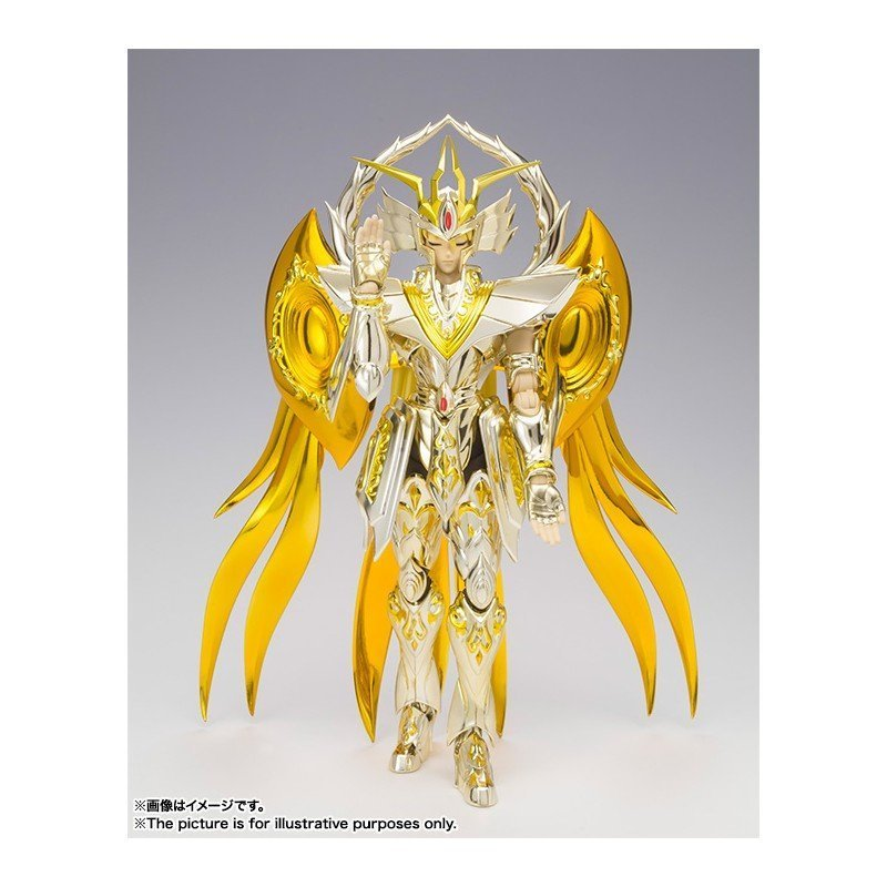 myth-cloth-ex-virgo-soul-of-gold-1