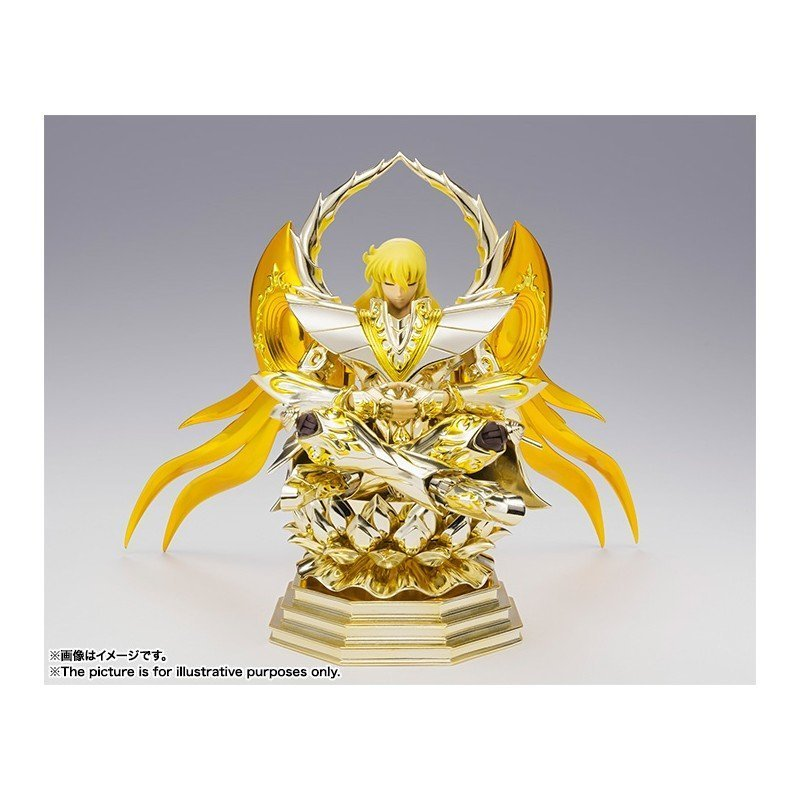myth-cloth-ex-virgo-soul-of-gold-2