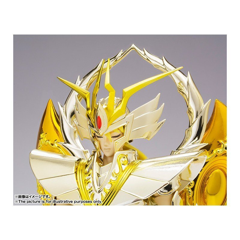 myth-cloth-ex-virgo-soul-of-gold-4