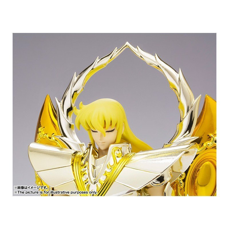 myth-cloth-ex-virgo-soul-of-gold-5