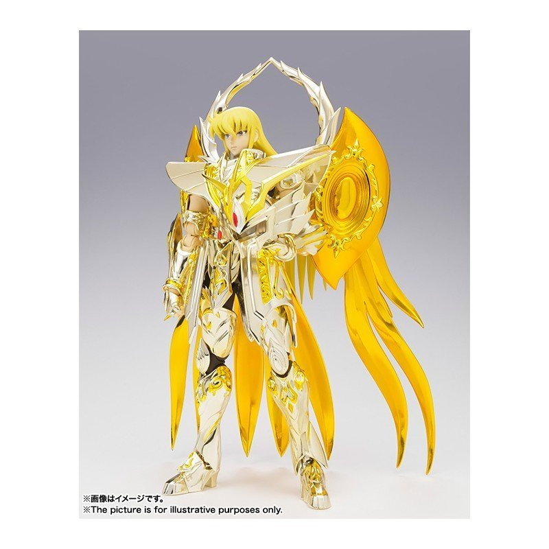 myth-cloth-ex-virgo-soul-of-gold