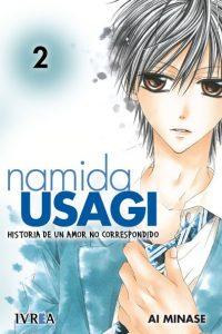 namidausagi02
