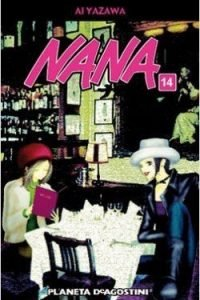 nana-n14_9788467441246