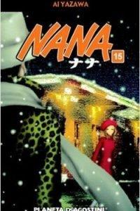 nana-n15_9788467441253