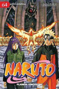 naruto-n-64_9788415866107