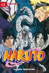 naruto-n61_9788415480600