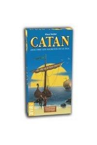 navegantes-de-catan-expansion-para-5-6-jugadores