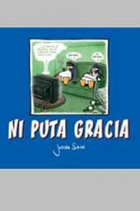 noputagracia4