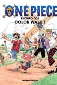 one-piece-color-walk_978841