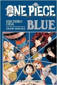 one-piece-guia-n-02-blue_9788415821618