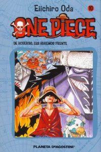 one-piece-n10