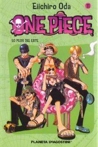 one-piece-n11