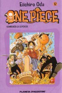 one-piece-n12