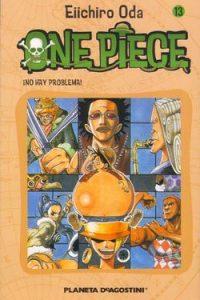 one-piece-n13