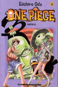 one-piece-n14