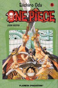 one-piece-n15