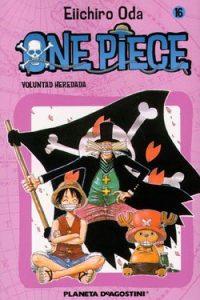 one-piece-n16