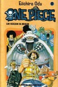 one-piece-n17