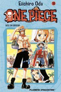 one-piece-n18