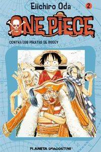 one-piece-n2