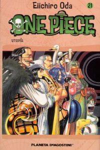 one-piece-n21