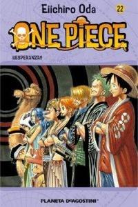 one-piece-n22