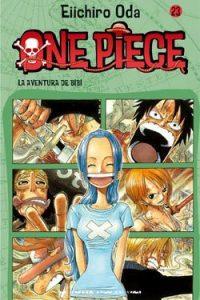 one-piece-n23