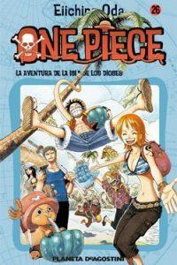 one-piece-n26