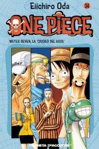 one-piece-n34