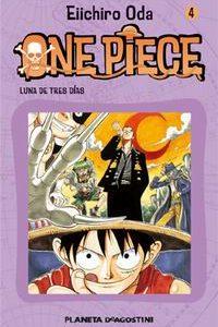one-piece-n4