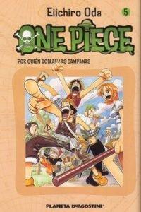 one-piece-n5