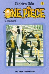 one-piece-n6