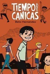 p-canicas