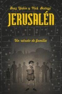 p-jerusalen