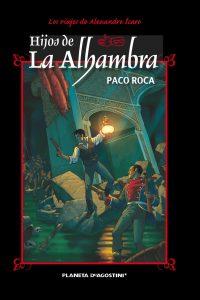 paco-roca-hijos-de-la-alhambra-nueva-edicion_9788468477602