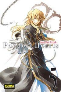 pandorahearts05