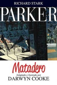 parker4matadero