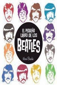 pequeño-libro-beatles