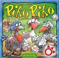 piko-piko-el-gusanito