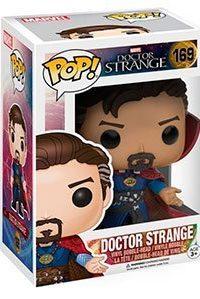 pop-marvel-doctor-strange-169-doctor-strange-p236928-208691_zoom