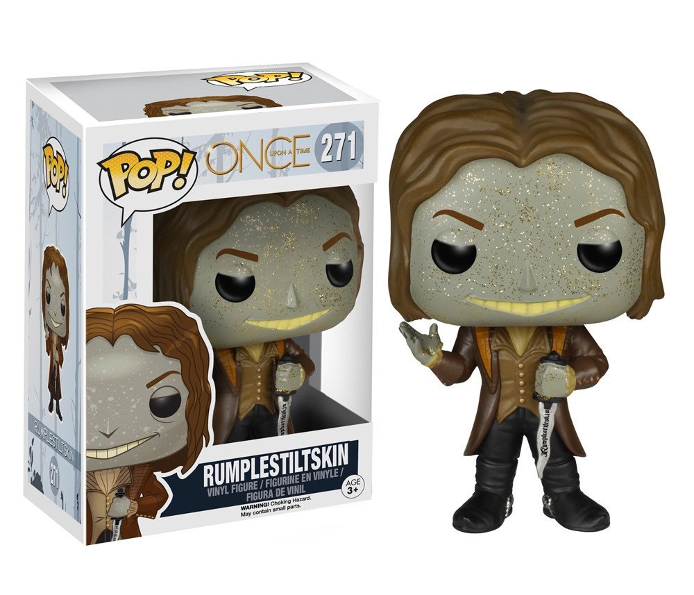 pop-television-once-upon-a-time-vinyl-figure-rumplestiltskin-271-11350