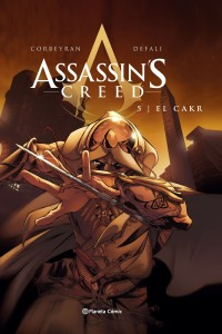 portada_assassins-creed-ciclo-2-n-02_eric-corbeyran_201508251321