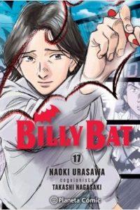 portada_billy-bat-n-17_naoki-urasawa_201607281556