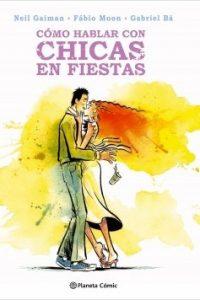 portada_como-hablar-con-chicas-en-fiestas_neil-gaiman_201612121130