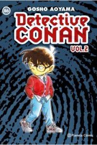 portada_detective-conan-ii-n-86_gosho-aoyama_201611291818