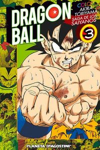 portada_dragon-ball-saiyan-n03_daruma_201412051346