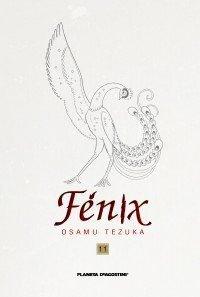 portada_fenix-n-11-nueva-edicion_osamu-tezuka_201505061209