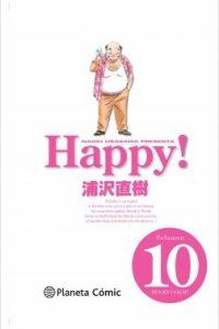 portada_happy-n-1015_naoki-urasawa_201605041046
